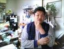 【ニコニコ動画】かわいい静葉ちゃんが、ダイエットを開始するそうです。を解析してみた