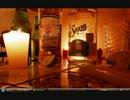 [作業用BGM] Gipsy Kings [Tequila!!] thumbnail