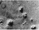 【ニコニコ動画】火星で発見された謎の物体を解析してみた