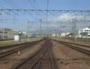 鉄道ビデオ:スーパー北斗 函館駅発車