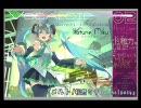 【ryo feat. 初音ミク with halyosy】メルト - デュエット!ver 【㍍⊃】 thumbnail