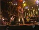 DOPING PANDA  LIVE 2007 thumbnail