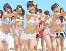 2012.05.09 on sale 4th Single【MV】ナギイチ NMB48 [公式] (Short ver.)