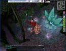 【RO】ガーデンとタナ10Fで狩りしてみた【多PC】