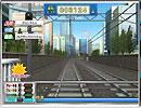 【電車でGO!】カードで連結!電車でGO! プロモーションムービー