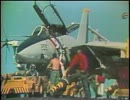 【ニコニコ動画】アメリカ海軍ジェット戦闘機の歴史~④'81シドラ湾事件:F-14トムキャットを解析してみた