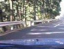 【走ってみた】神奈川険道70号、ヤビツ峠を走ってみた その1
