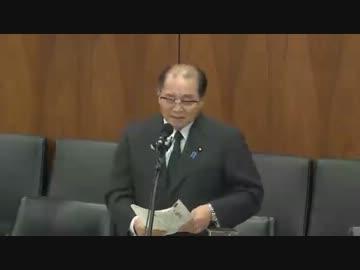 2012年04月18日【衆議院】農林水...