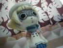 【ニコニコ動画】【おさわり探偵】羊毛フェルトで小沢里奈を作ってみた【羊毛フェルト】を解析してみた