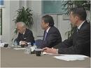 3/3【討論!】どうする日本国憲法!?連続大討論Part1[桜H24/4/21]