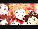 """OKU Hanako """"Yasashii Hana(Affectionate flower)"""" feat. Yayoi"""