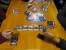 遊戯王で闇のゲームをしてみたZEXAL 闇の座談会 その11の2 thumbnail