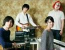 20120420 セカオワLOCKS!!