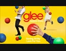 Glee!-Saving All My Love For You(3×17)