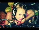 Electro  House 2012 Dance Mix #56