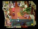 フルボイス マール王国の人形姫part10