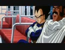 色々おかしすぎるブロリー映画 thumbnail
