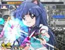 【ひぐらしのなく頃に煌】第2話「魔女VS魔法少女」【MUGEN】 thumbnail