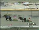 2012年4月22日帯広競馬5R 新馬戦