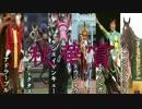 第81位:幻想競馬譚44 蓬莱山輝夜の馬主生活【ウイニングポスト7 2010】