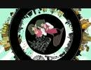 GUMIオリジナルPV 「童心少女と大人世界」 【星ノ少女ト幻奏楽土】 thumbnail