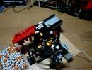 【レゴ】玉ころがしに挑戦してみた【作ってみた】 thumbnail