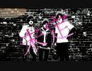 【ドキュメンタリー】21歳からバンドはじめてみた 第三回