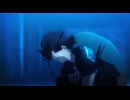 Fate/Zero 第十六話「栄誉の果て」