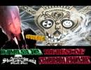 【作業用BGM】洋楽&Mash_Up アゲアゲで逝きましょうww( ゚д゚ ) thumbnail
