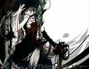 【歌ってみた】ラブアトミック・トランスファー【リシェ】 thumbnail