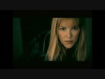 Ricky Martin ft Meja - Private...