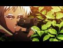 ヨルムンガンド #3「ムジカ・エクス・マキーナ phase.1」 thumbnail