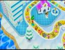 人生ゲームハッピーファミリーご当地ネタ増量仕上げ只のプレイパート2