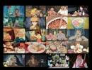 タマフル 『宮崎アニメのFOOD理論』 by 福田里香
