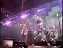 DOPING PANDA  LIVE  2007年末 thumbnail