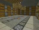 【Minecraft】 方向音痴のマインクラフト Season3 Part38 【ゆっくり実況】 thumbnail