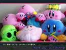 日本のお店では売っていない? 何か怪しいカービィグッズ紹介動画
