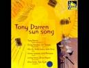 Tony Darren - Carnival - Sun Song