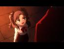 Fate/Zero 第十七話「第八の契約」  thumbnail