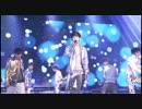 [日本語字幕] EXO-K - Angel thumbnail