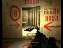 [PCゲーム] Call of Duty 4 Veteranでプレイ Mission01 thumbnail