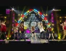 T-ARA Roly Poly (live) 120428