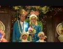 【ニコニコ動画】部長とカメラ 世界遺産完全制覇の旅~インドネシア編~解説音声 第3話を解析してみた