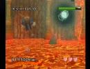 チョコボの不思議なダンジョン~時忘れの迷宮~ ガチでプレイ Part7 thumbnail