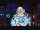 薩摩隼人の人間になりたい。 thumbnail