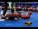 ボクシング バーナード・ホプキンス vs チャド・ドーソン Ⅱ thumbnail