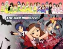 The iDOLM@STER Weekly Ranking of April 4th week
