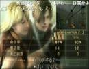 【ニコニコ動画】【(´・ω・`)ヤフミちゃんねる】 ( ◠´つ◠`) フェハハww特集を解析してみた