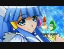 【ゴセイジャー】スマイルプリキュアED【ビューティver】 thumbnail