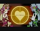 「ラブソングを殺さないで」皆と合いの手ぶっぱで歌ってみタイ焼き屋 thumbnail